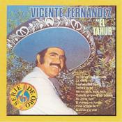 El Tahur (Album Version) Song
