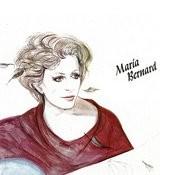María Bernard Songs