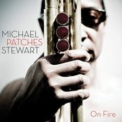 On Fire Songs