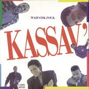 Ou Le Would You Like Mp3 Song Download Majestik Zouk Ou Le