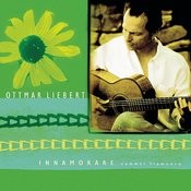 Innamorare / Summer Flamenco Songs