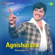 Agni Saram Mlm Songs
