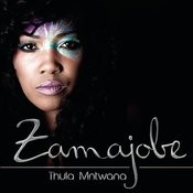 Thula Mntwana Songs