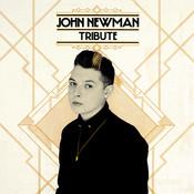 Tribute Songs