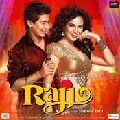 Rajjo Songs