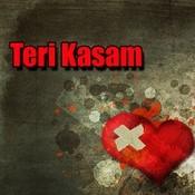 Teri Kasam Songs