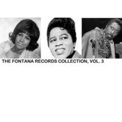 The Fontana Records Collection, Vol. 3 Songs