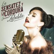 La Sensatez Y La Cordura Songs
