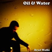 Oil And Water Songs