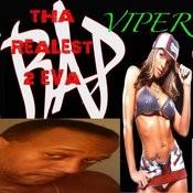 Tha Realest 2 Eva Rap Songs