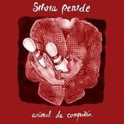 Animal De Compañía (Versión 2014) Songs