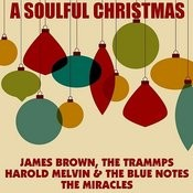 A Soulful Christmas Songs