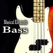 Electric Bass Wobble Down Accent Song