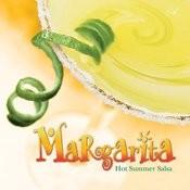Margarita Songs