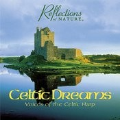 Celtic Dreams Songs
