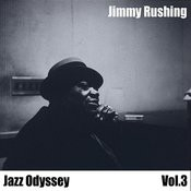 Jazz Odyssey, Vol. 3 Songs