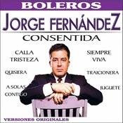 Jorge Fernández Songs