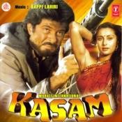 Kasam Kya Hoti Hai Song