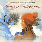 Martan ja Rudolfin joulu Songs