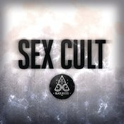 Sex Cult (Radio Mix) Songs