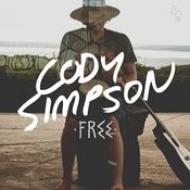 Free Songs