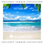 Chillout Summer Collection Songs