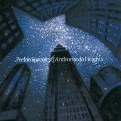 Andromeda Heights Songs