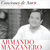 Canciones De Amor Songs