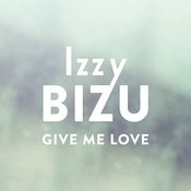 Give Me Love Song