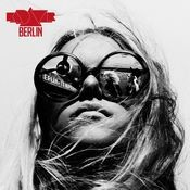 Berlin Songs