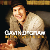 In Love With A Girl Songs