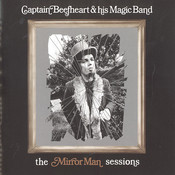 The Mirror Man Sessions Songs