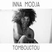 Tombouctou Songs