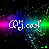 DJ.Cool Songs