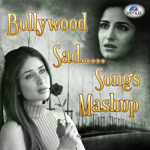 hindi song status download mp3