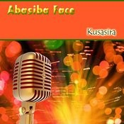 Abasiba Face Songs