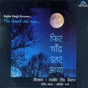 Phir Chand Utar Aaya Songs