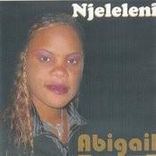 Njeleleni Songs