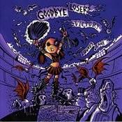 Victory/Goodbye Losers Songs