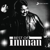 Best of Imman Songs