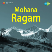 Mohana Ragam Songs