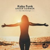 Unser Sommer (Radio Edit) Songs