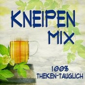 Kneipen Mix Songs