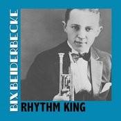 Rhythm King Songs
