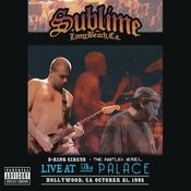 Smoke Two Joints (Live At The Palace/1995) Song