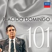 101 Domingo Songs