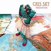 Innovation Songs