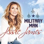 Military Man Songs