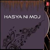Hasya Ni Moj Songs