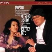 Piano Concerto No.26 In D, K.537